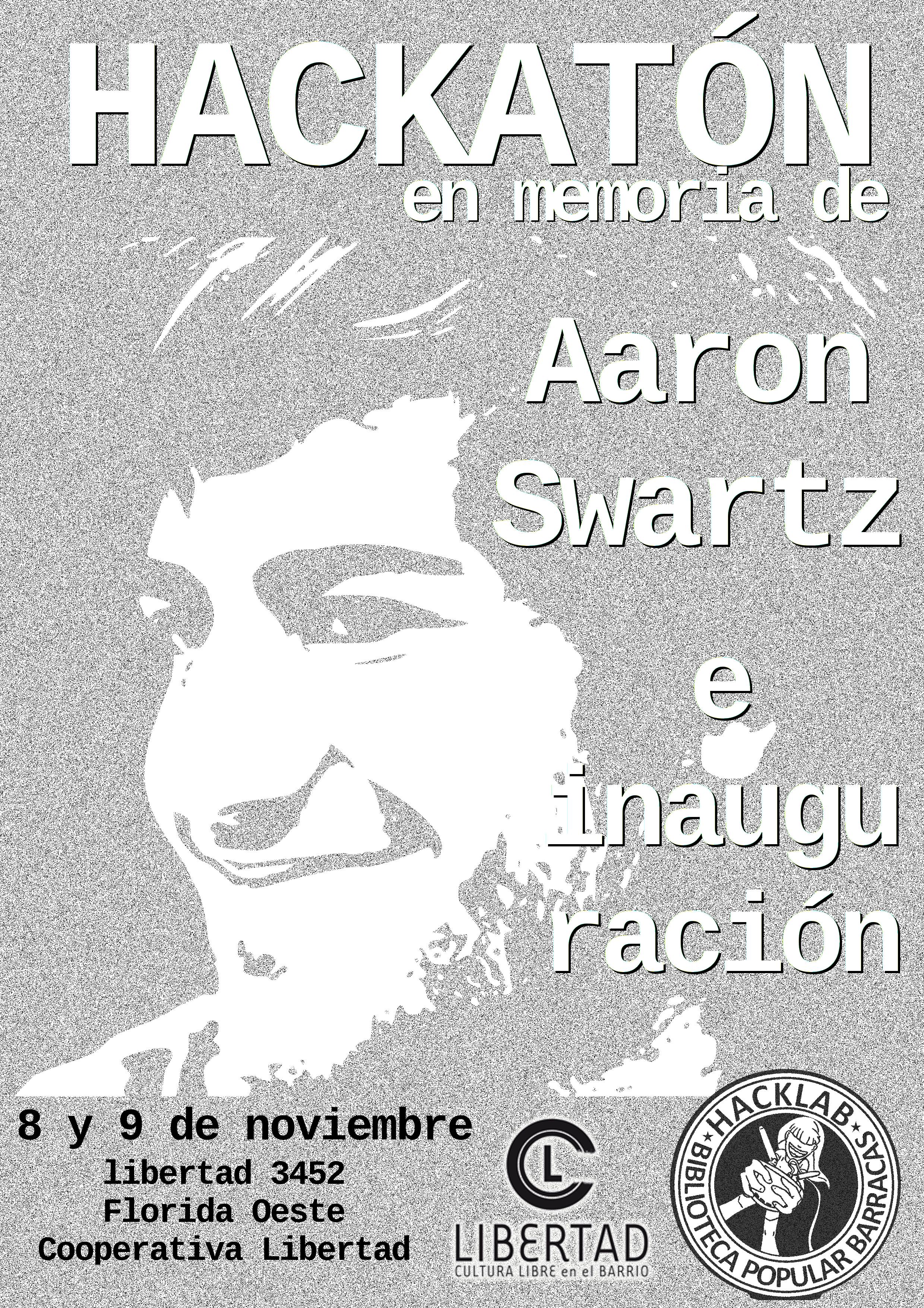 http://esfriki.com/f/poster-2.png